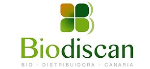biodiscanLogo.png