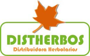 distherbos-logo-1498227250.jpg